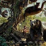 The Jungle Book | Lockleys Primary School Community Outdoor Cinema