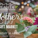 mothers day gift market