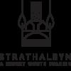 Strathalbyn