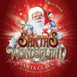 Santas-Wonderland