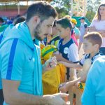 socceroos-fan-day_2017 adelaide