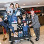 stamford family offer winter 2017