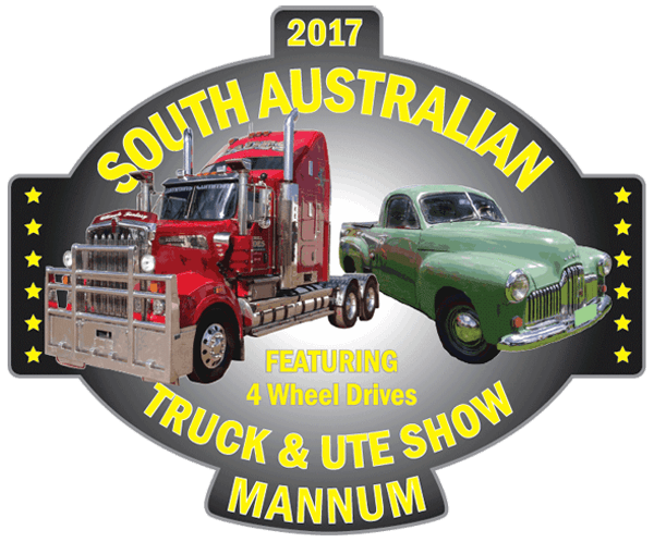 truck-and-ute-show