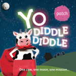 Yo Diddle Diddle Patch Theatre