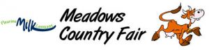 meadows country fair2