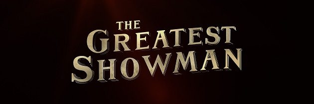 the greatest showman - photo #1