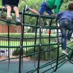 Dunstone Grove/Linde Reserve Playground Review