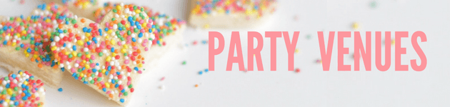 Kids Birthday Party Venues Adelaide Best Party Guide Play And Go - Children's birthday parties adelaide