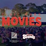 Civic Park Movies