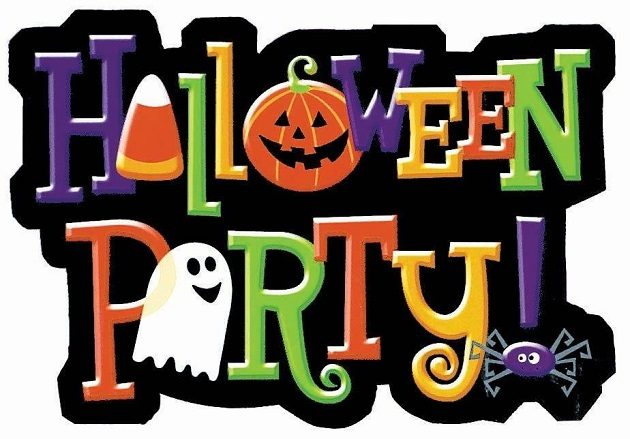 Monster Mash Halloween Bash Ingle Farm 27 Oct 2017 What S On For Adelaide Families Kidswhat S On For Adelaide Families Kids