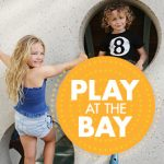 city of holdfast bay october school holidays