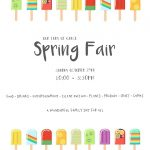 Our Lady of Grace Spring Fair-1