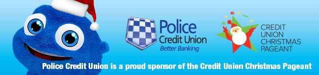 Police Credit Union PCU