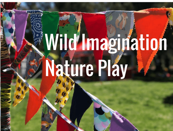 Wild Imagination Nature Play-3-3