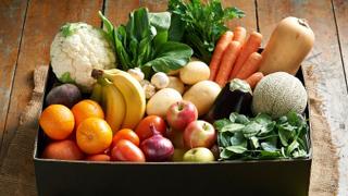 aussie farmers direct fruitvegboxes