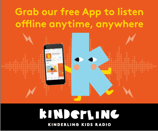 Great Ideas for Screen Free Time with Kids - Kinderling