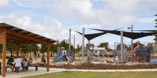 semaphore_park_playground_point_malcolm_reserve