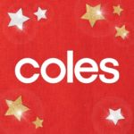 "Shopping for people with autism - Coles introduces ""Quiet Hour"""