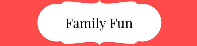 adelaide school holidays family fun