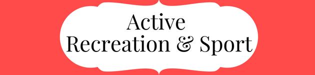 adelaide school holidays active sport
