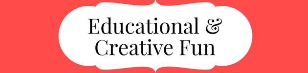 adelaide school holidays educational creative fun