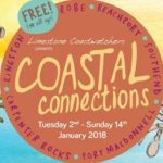 coastal connections