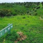 ohalloran-hill