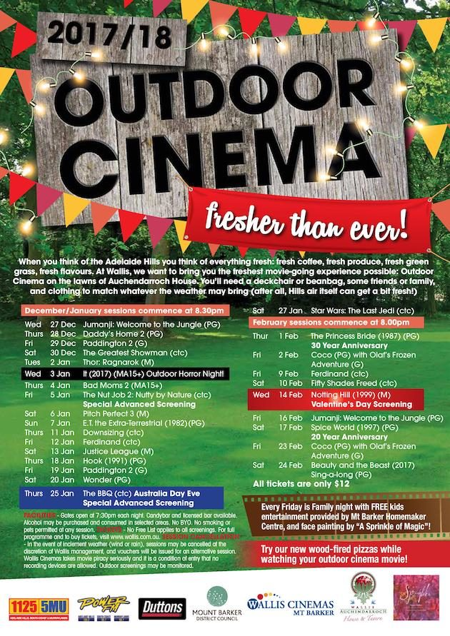 OutdoorCinema2017-page-001