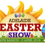 adelaide easter show