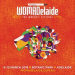 WOMADelaide_2018_banner