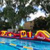 norwood pool