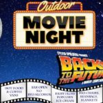 outdoor movie night nourlunga united soccer club