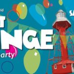 port fringe street party