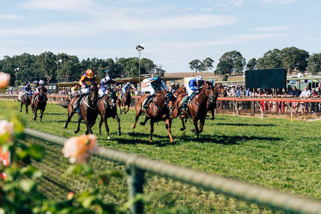 The Oakbank Easter Racing Carnival 2018 - Photos by www.facebook.com/meaghancoles.nowandthenphotography www.nowandthenphotography.com.au