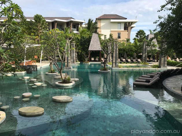sofitel nusa dua bali great value scoopon deal for families what 39 s on for adelaide families. Black Bedroom Furniture Sets. Home Design Ideas