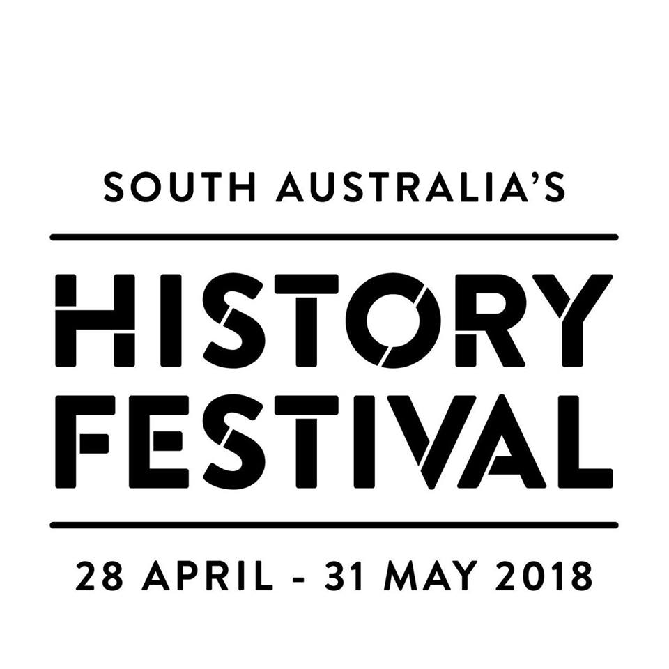 south australia a festival state Festivals in south australia put the state's sweet culture on full display, featuring food, music, art and people that will take you on a dreamlike journey down under about jobs.