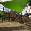 Hendrie St Reserve Marion Inclusive Playground