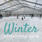 adelaide school holidays july 2018 winter