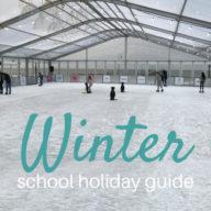 adelaide school holidays july 2018 winter