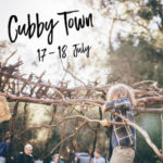 cubby town