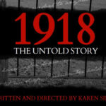 1918 the untold story