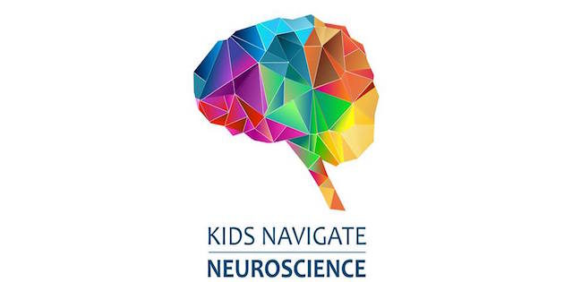 Kids Navigate Neuroscience