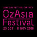 ozasia20181