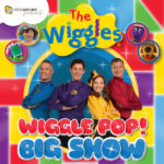 wiggle pop big show