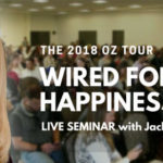 wired for hapiness