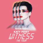 witness westfield