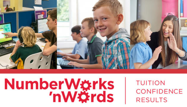 NumberWorks'nWords Maths and English Tuition
