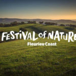festival of nature