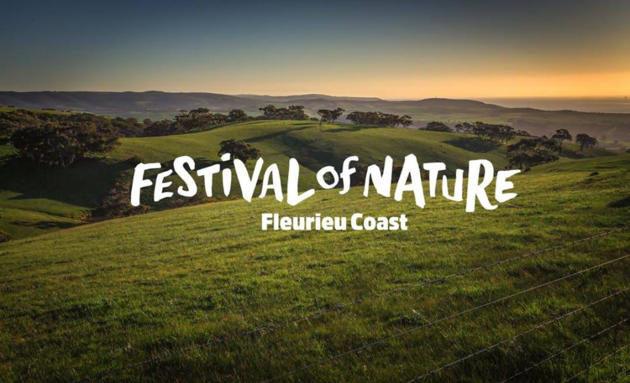 festival of nature