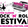 victor harbour rock n roll festival